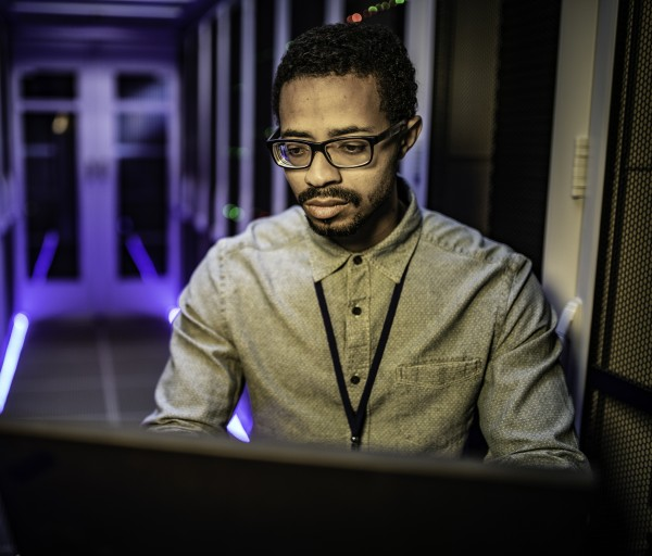 The Best Online Schools for Cyber Security