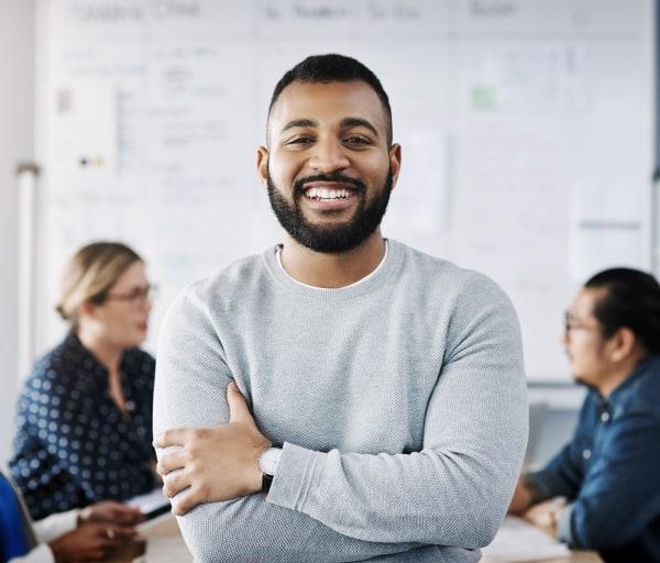 Best Online Bachelor's in Organizational Leadership 2021