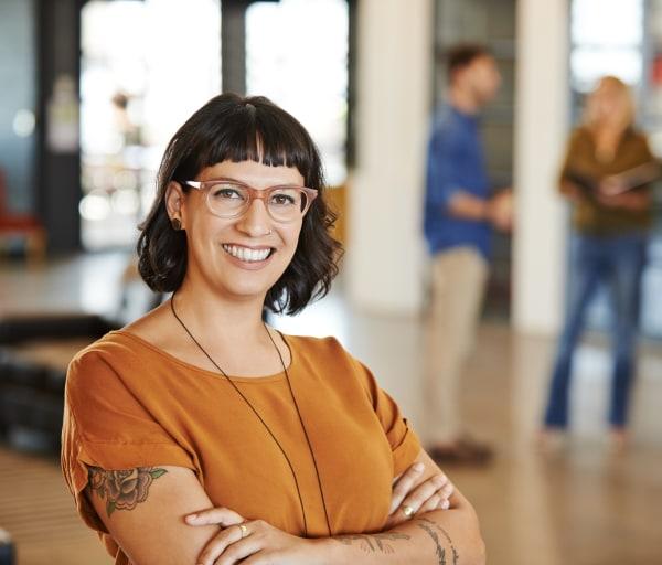 The Best Online Bachelor's in Organizational Psychology Programs