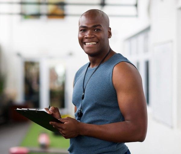 Best Online Bachelor's in Sport Management 2021