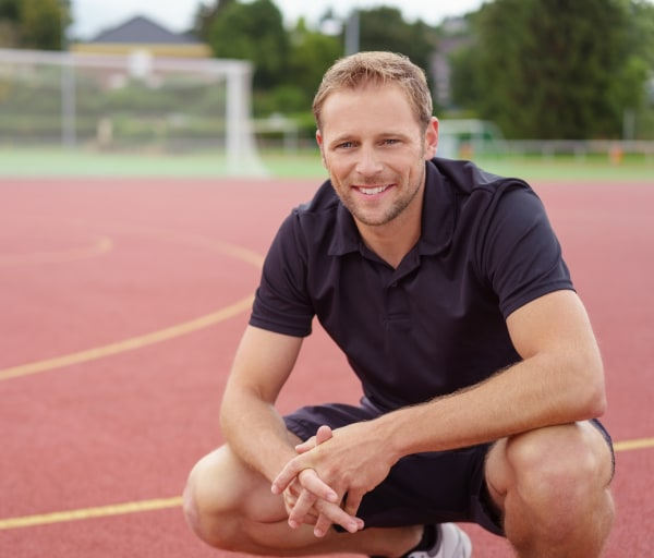 The Top Bachelor's in Sports Ministry Degree Programs