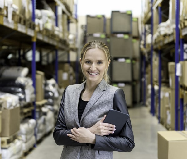 The Best Online Bachelor's in Supply Chain and Logistics Programs