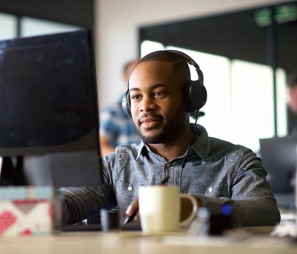 Best Online Video Game Design Degrees 2021