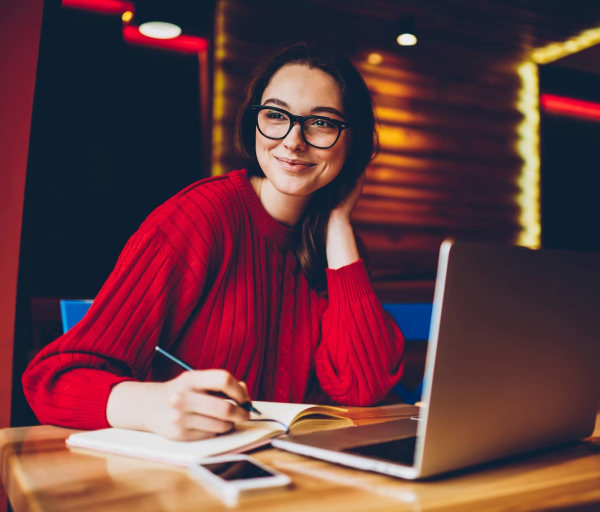 The Best Online Colleges & Universities of 2021