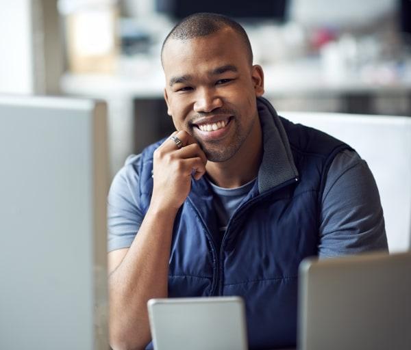 The Best Online Computer Programming Certification