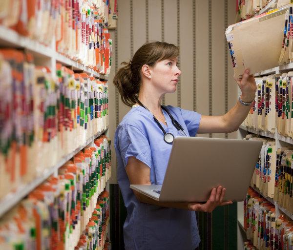 The Best Online Healthcare Certificate Programs