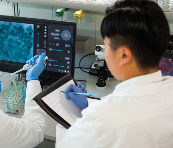 "The Best Online Master""s in Biomedical Engineering Programs"