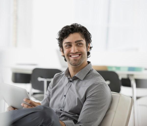 Best Online Master's in Business Intelligence 2021