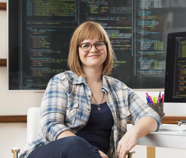 Best Online Master's in Data Science 2021