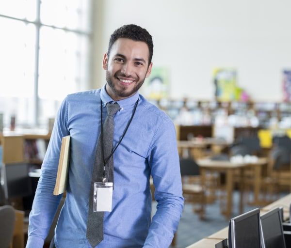 Best Online Master's in Educational Administration 2021