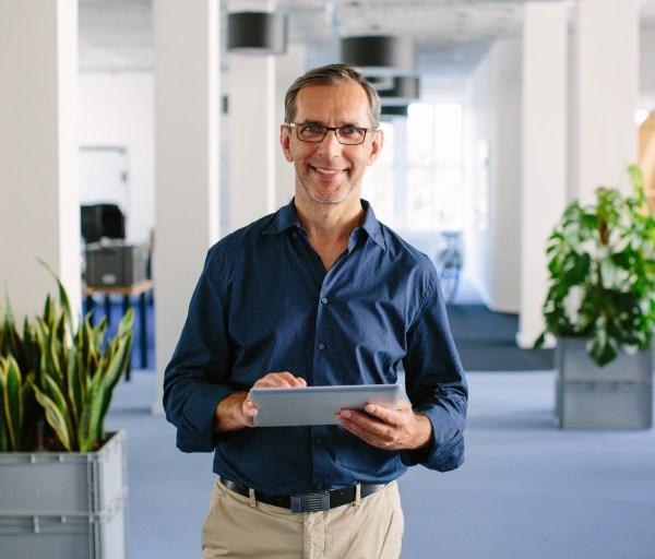 Best Online Master's in Human Resources 2021