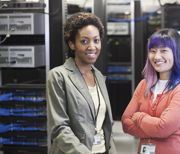 The 25 Best Online Master's in Information Assurance and Security Degree Programs
