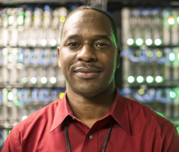 Best Online Master's in Information Technology 2021