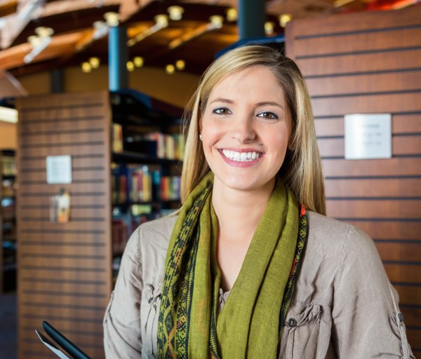 Best Online Master's in Library and Information Science Programs 2021