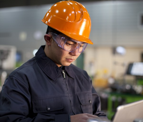 The Best Online Master's in Mechanical Engineering Programs