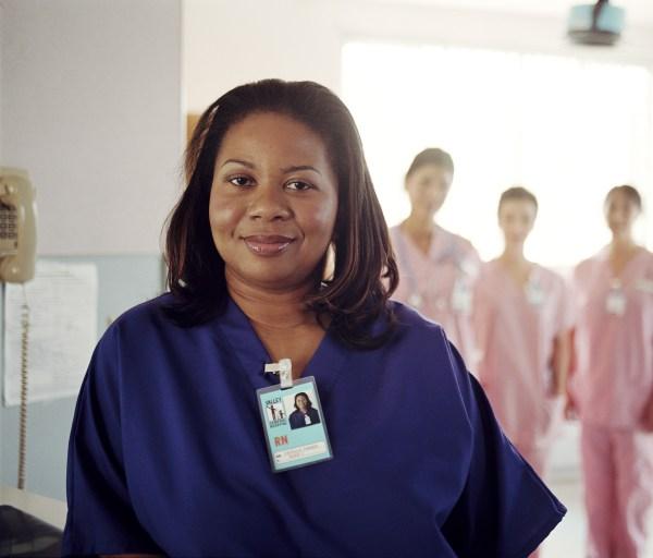 The Best Online Master's in Nursing Administration