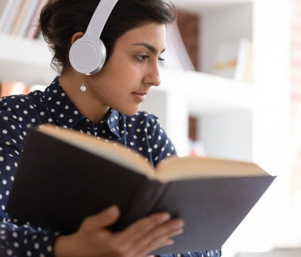 The Best Online Master's in Reading Teacher Education Programs