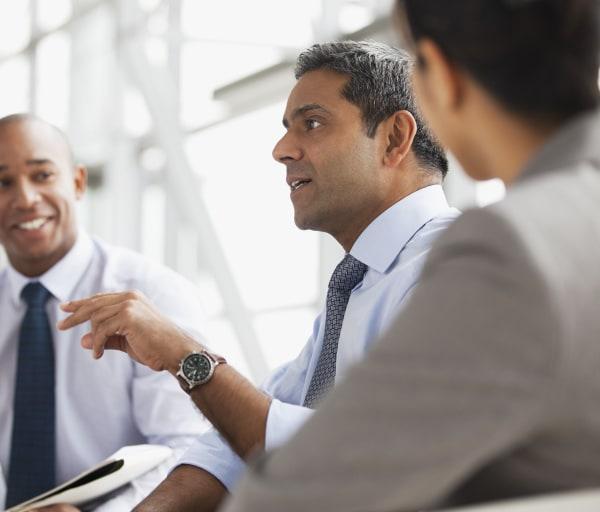 Best Online MBA in International Business 2021