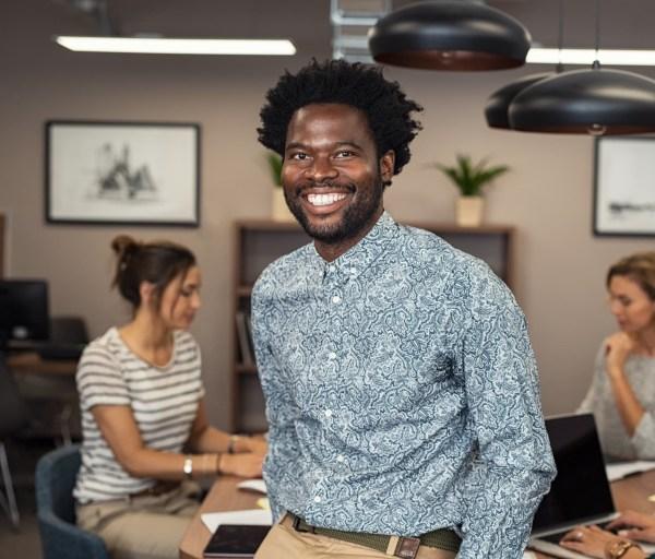 Best Online MBA Programs 2021