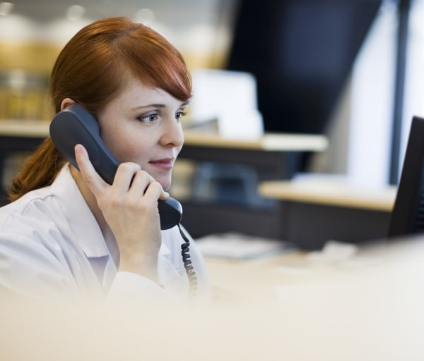 The Best Online Medical Assistant Certificate Programs