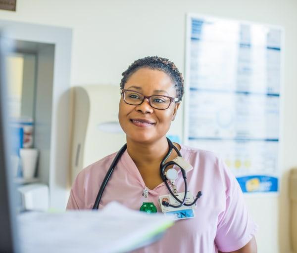Best Online RN-to-BSN Programs 2021