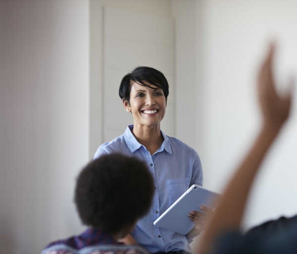 The Best Online Teaching Degree Programs