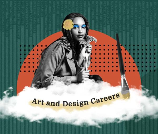 digital art design R