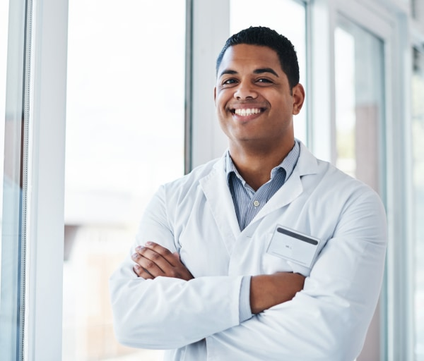 How to Become a Clinical Social Worker
