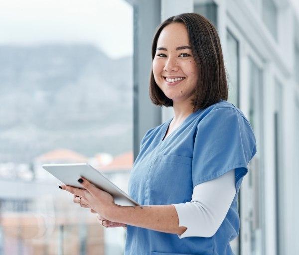 What Does a Career as a Mental Health Nurse Look Like?