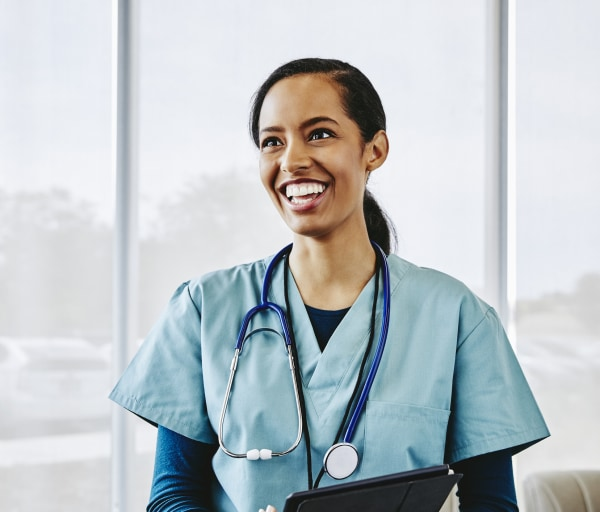 Career Overview for Nursing Students