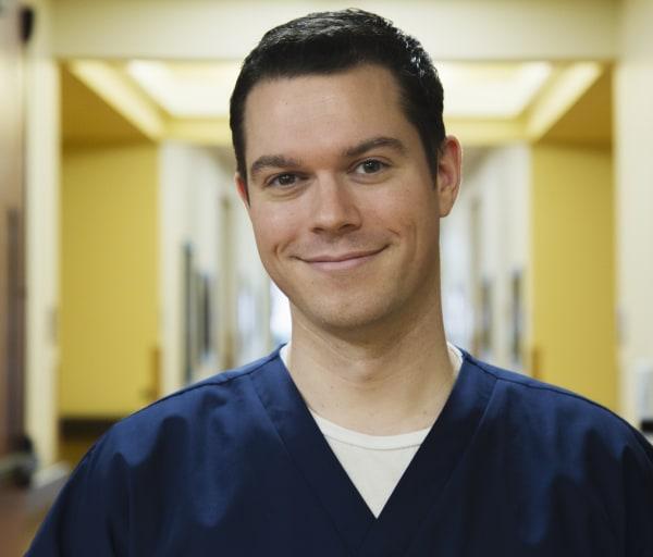 Registered Nurse Careers