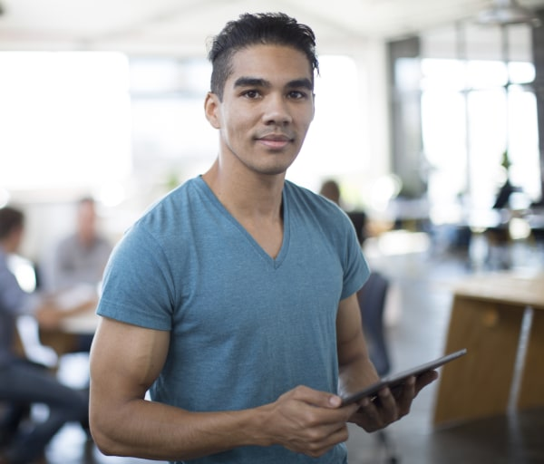 What Can You Do With a Supply Chain Management Degree?