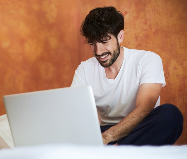 The Convenience of an Online Program