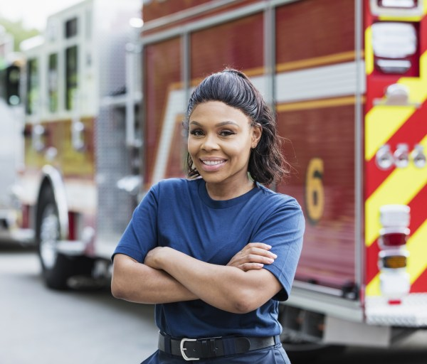 What Is a Fire Science Degree?