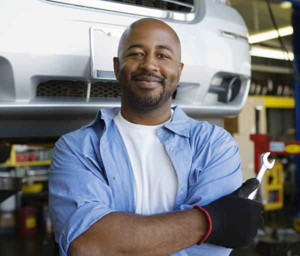What Is an Automotive Technology Degree?