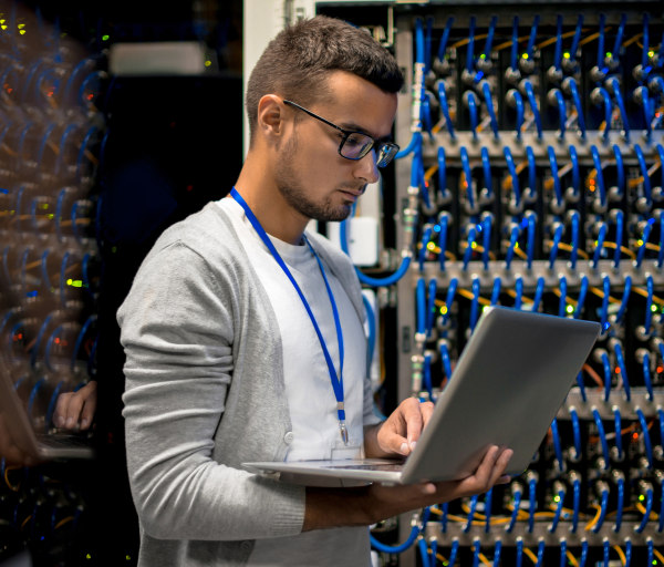 What Is a Computer Information Systems Degree?