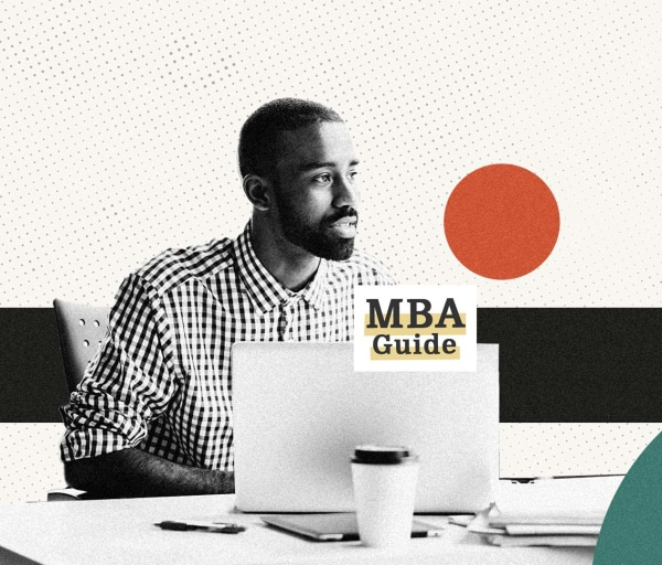 TheBestSchools' MBA Guide