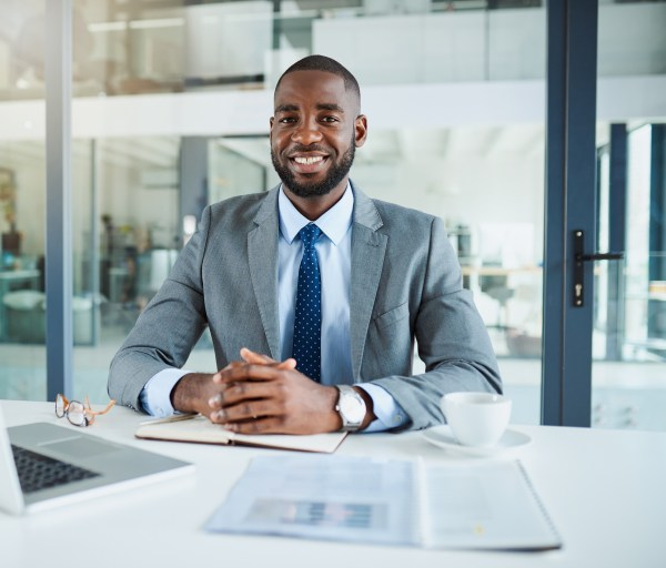What Is an Executive MBA Program?