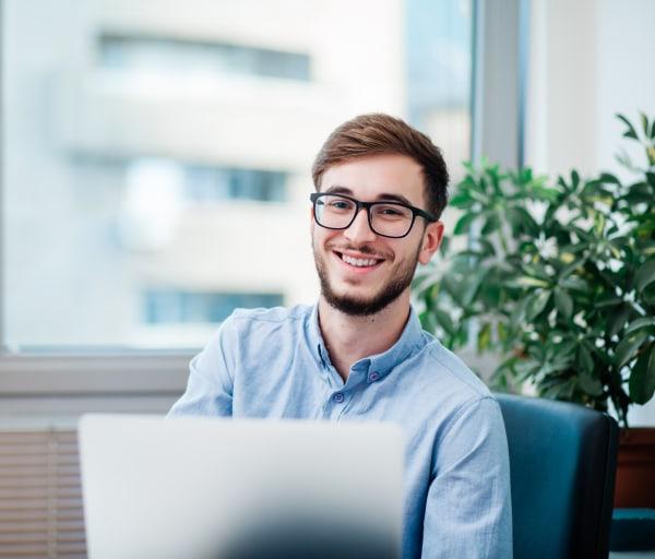 Online Certificate Program Guide