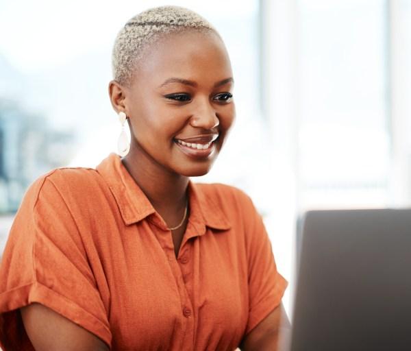 The Fastest Online Bachelor's Degree Programs