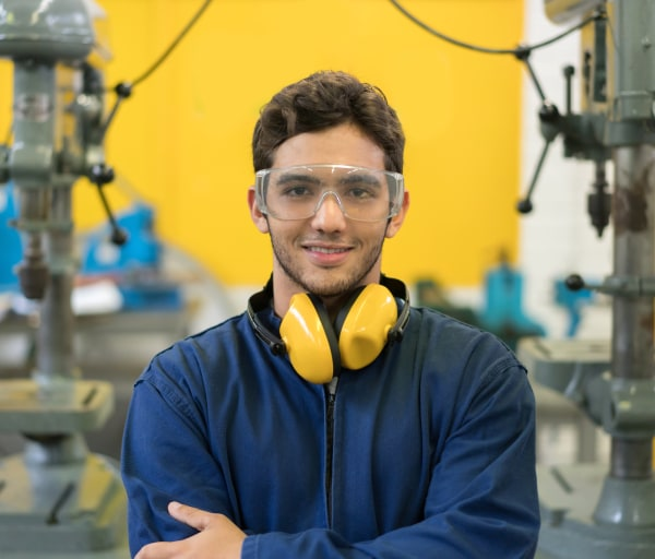 Highest Paying Trade School Jobs