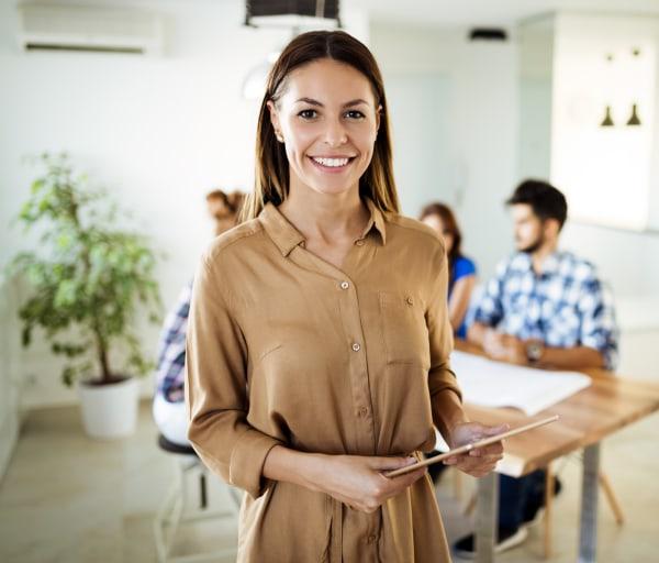 HR Management Career Guide