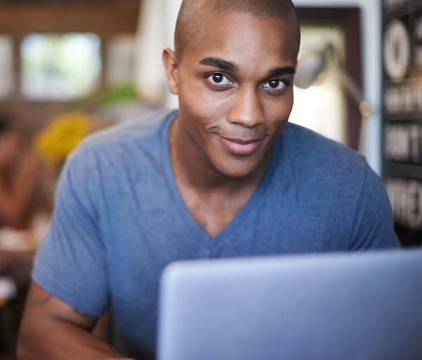 Learning Accommodations for Online College Students