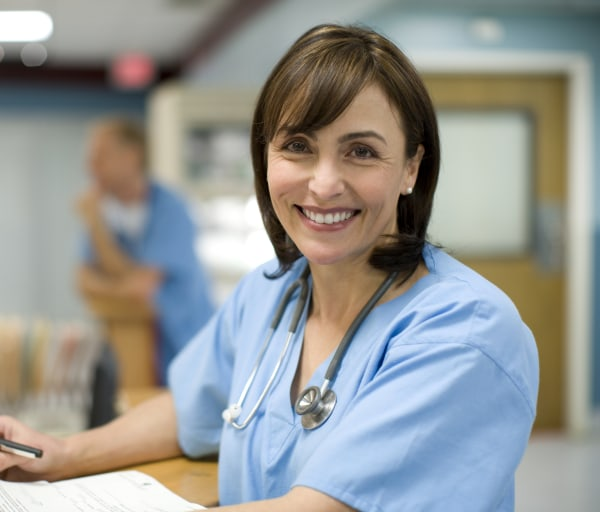 Medical and Health Services Manager Careers