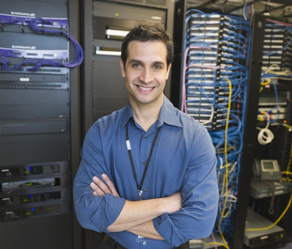Most Affordable Online Bachelor's in Information Technology