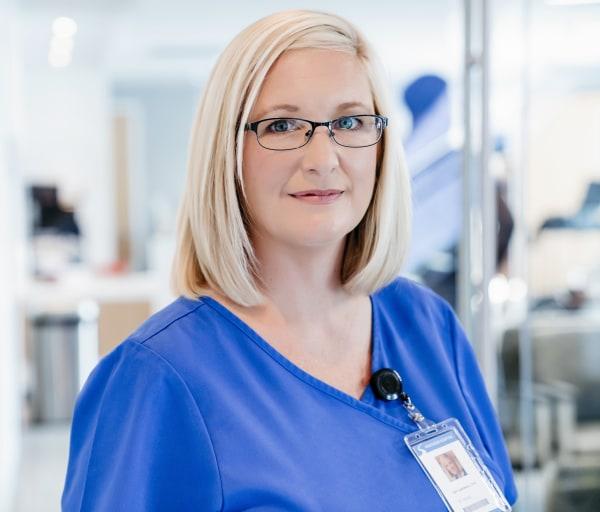 Nurse Practitioner Career Overview