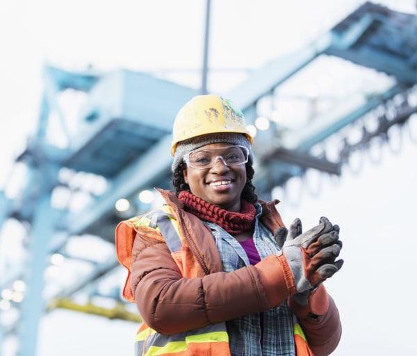 Best Online Construction Management Programs 2021