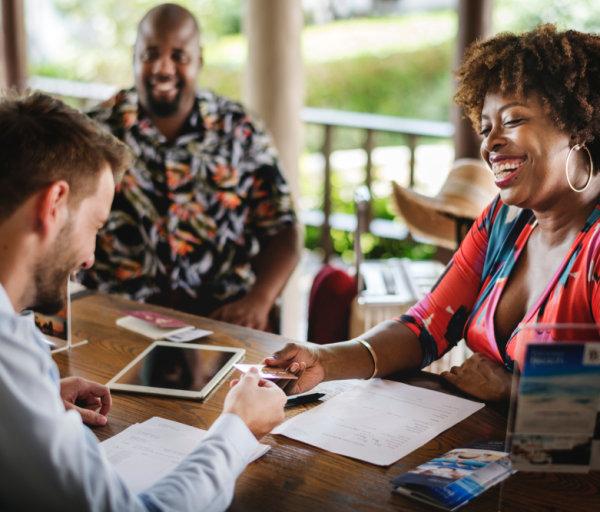 Best Online Hospitality Management Degrees 2021