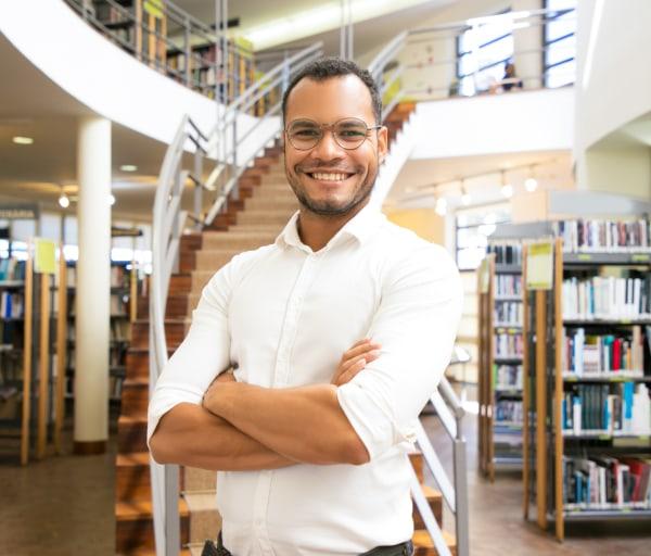 Best Online Doctorate in Educational Leadership 2021