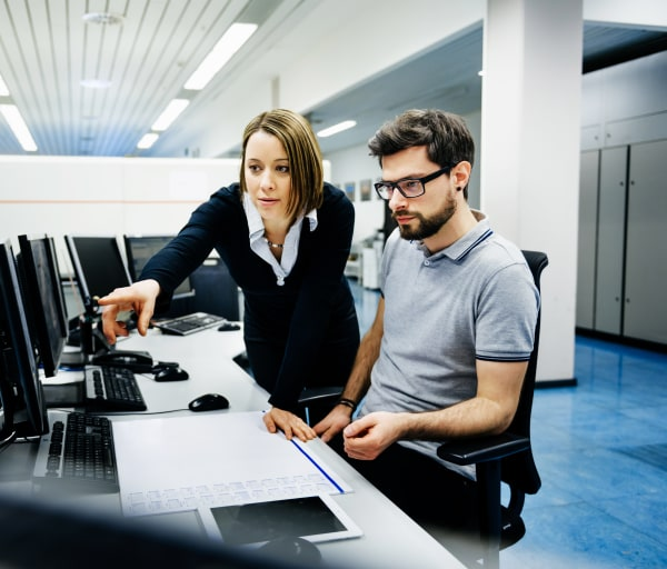 The Best Online Doctorates in Information Systems Security Programs
